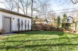 5032 Illinois Street - Photo 43