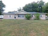 903 State Road 3 - Photo 1