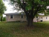 903 State Road 3 - Photo 10