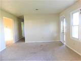 903 State Road 3 - Photo 2