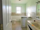 903 State Road 3 - Photo 5