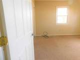 903 State Road 3 - Photo 6
