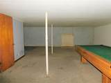 903 State Road 3 - Photo 7