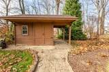 9149 Forest Drive - Photo 10
