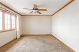 9149 Forest Drive - Photo 12