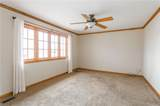 9149 Forest Drive - Photo 13