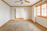 9149 Forest Drive - Photo 14