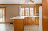 9149 Forest Drive - Photo 16