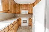 9149 Forest Drive - Photo 21