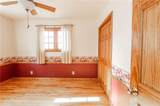 9149 Forest Drive - Photo 24