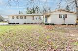 9149 Forest Drive - Photo 3