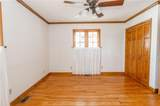 9149 Forest Drive - Photo 30