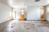 9149 Forest Drive - Photo 33