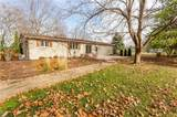 9149 Forest Drive - Photo 4