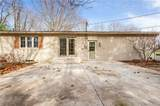 9149 Forest Drive - Photo 6