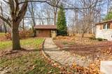 9149 Forest Drive - Photo 9