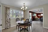 6361 Hazelwood Avenue - Photo 14