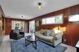 6361 Hazelwood Avenue - Photo 16