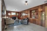 6361 Hazelwood Avenue - Photo 17