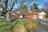 6361 Hazelwood Avenue - Photo 3