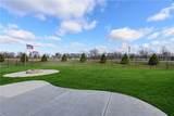 15686 Bellevue Circle - Photo 32