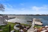 3558 Beach Boulevard - Photo 21