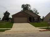 6551 Glory Maple Lane - Photo 1