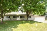 8550 Roses Road - Photo 1