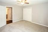 8550 Roses Road - Photo 15