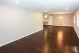 8550 Roses Road - Photo 2