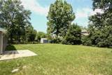 8550 Roses Road - Photo 20