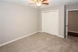8550 Roses Road - Photo 23