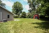 8550 Roses Road - Photo 24