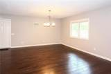 8550 Roses Road - Photo 5