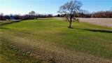 10802 Auburn Hills Drive - Photo 1