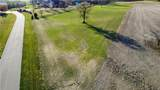 10802 Auburn Hills Drive - Photo 7