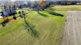 10802 Auburn Hills Drive - Photo 8