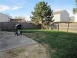 11134 Schoolhouse Road - Photo 34