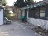 12 Gateway Drive - Photo 10