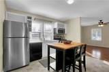 3803 Carson Avenue - Photo 10