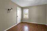 3803 Carson Avenue - Photo 18
