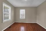 3803 Carson Avenue - Photo 21