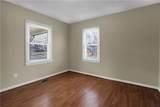 3803 Carson Avenue - Photo 24