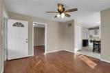 3803 Carson Avenue - Photo 4