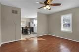3803 Carson Avenue - Photo 6