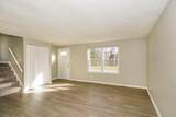 7646 Muirfield Court - Photo 2
