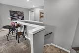 19693 Sumrall Place - Photo 45