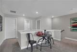 19693 Sumrall Place - Photo 46