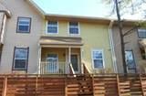6683 College Avenue - Photo 1