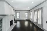 736 Arlington Avenue - Photo 9